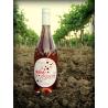 Svätovavrinecké Rosé Frizzante 2016